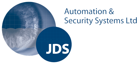 JDS Automation & Security